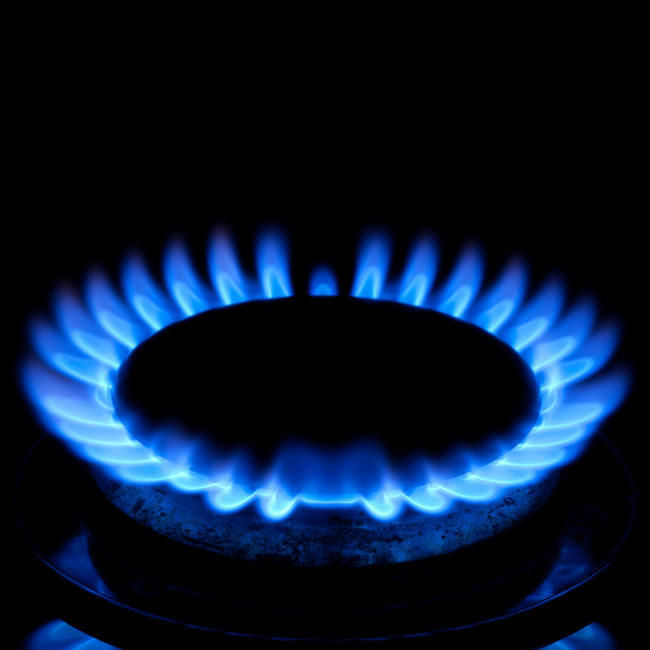 gas certificate check UK