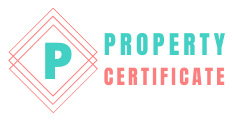 Gas, Electrical, EPC, PAT and Legionella – Property Certificate